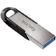 SanDisk Ultra Flair - 16GB