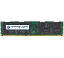 HP 4GB DDR3 1333 CL 9 - 647893-B21