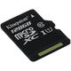 Kingston Micro SDXC Class 10 128GB UHS-I