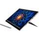 "Microsoft Surface Pro 4 12.3"" - 256GB"