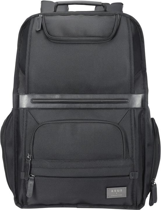 ASUS Midas Backpack_01.jpg