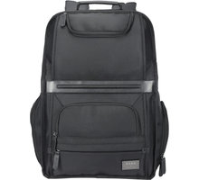 ASUS Midas Backpack, černá - 90XB00F0-BBP000