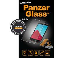PanzerGlass ochranné sklo na displej pro LG G4 - 1117