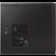 HAL3000 EasyWork II, černá