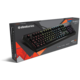 SteelSeries Apex 150, US