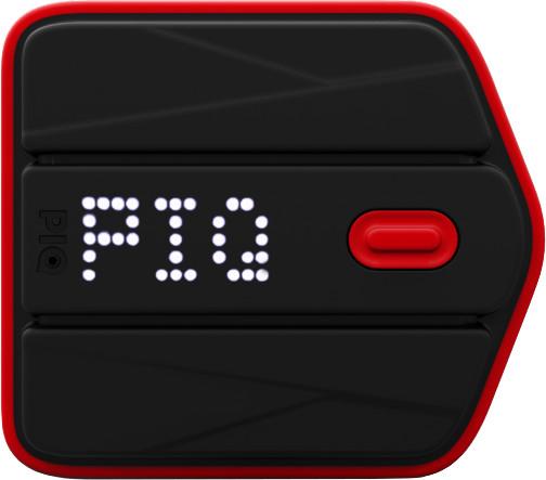 piq-sensor-front_1_1_1_1.png