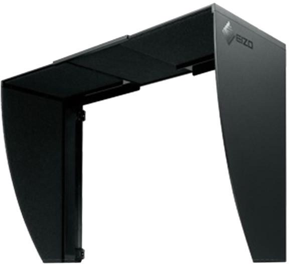EIZO Stínítko pro model EIZO CS230