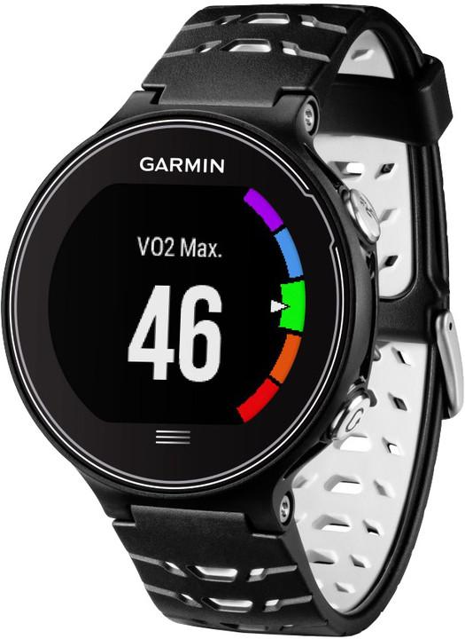 garmin-gps-sportovni-hodinky-forerunner-630-cerna_i149815.jpg
