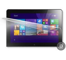 Screenshield fólie na displej pro Lenovo ThinkPad Tablet 10 - LEN-TPT10-D