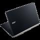 Acer Aspire V15 Nitro II (VN7-592G-74AY), černá