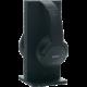 Sony MDR-RF865RK  + Sluchátka SONY MDR-EX15LPB, černá