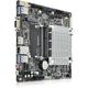 ASRock N3150TM-ITX - Intel N3150