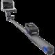 """CAM SP teleskopický držák Smart Pole, 28"""""""