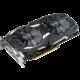 ASUS Radeon DUAL-RX580-O4G, 4GB GDDR5  + Quake Champions platný do 31.12.2017