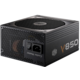CoolerMaster Vanquard Gold Series 850W