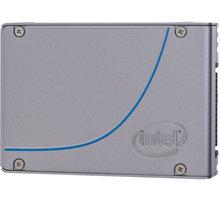 Intel SSD 750, PCIe - 400GB - SSDPE2MW400G4X1