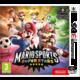 Mario Sports Superstars + amiibo karta (3DS)
