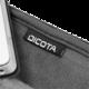 DICOTA Ultra Skin PRO 12 - 12.5'' pouzdro, černé