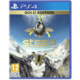 Steep - GOLD Edition (PS4)