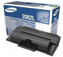 Samsung MLT-D2082L, černá - MLT-D2082L/ELS