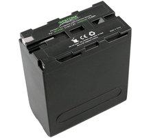 Patona baterie pro Sony NP-F990 10400mAh Li-lon Premium - PT1237