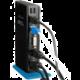 Recenze: i-Tec USB3.0 Docking Station Dual – pohodlně a přehledně