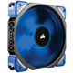 Corsair ML120 Pro LED BLUE, Premium Magnetic Levitation, 120mm