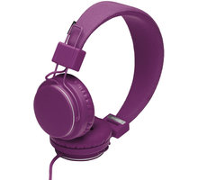 Urbanears Plattan, Grape - 04090514