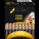 Duracell Basic AAA 18ks