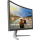 Benq XR3501 - LED monitor 35""