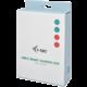 i-Tec SMART CHARGER USB-C 60W USB-A 10W