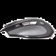 Zalman ZM-M400 Gaming