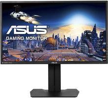 """ASUS MG279Q - LED monitor 27"""" - 90LM0103-B01170"""