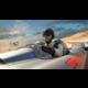Forza Motorsport 7 (Xbox ONE)