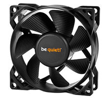 Be quiet! Pure Wings 2 80mm - BL044
