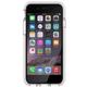 Tech21 Evo Check zadní ochranný kryt pro Apple iPhone 6/6S, čirá