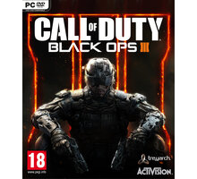 Call of Duty: Black Ops 3 (PC) - PC - 5030917181504