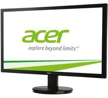 "Acer K202HQLAb - LED monitor 20"" - UM.IX3EE.A01"