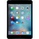 APPLE iPad Mini 4, Cell 64GB, Wi-Fi, šedá