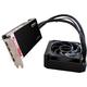 Sapphire Radeon R9 FURY X, 4GB