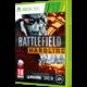 Battlefield: Hardline - X360