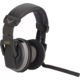 Corsair Gaming H2100 Wireless, Greyhawk
