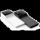 Cowon iAUDIO E3 - 8GB, černá