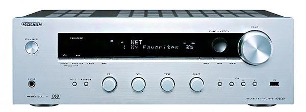 TX-8130__S__Front_N9999x9999.png.jpg