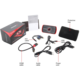 AVerMedia Live Gamer Portable USB, nahrávací/streamovací zařízení