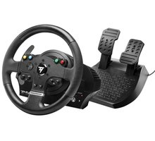 Thrustmaster TMX Force Feedback (XONE, PC) - 4460136
