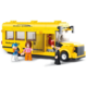 SLUBAN stavebnice Školní autobus zdarma k EATON