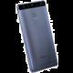 Huawei P9, Dual Sim, modrá