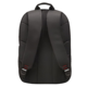 "Samsonite Guard IT - LAPTOP BACKPACK S 13""-14"""