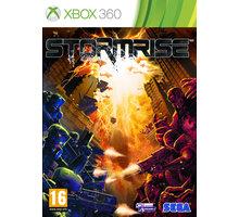 Stormrise (Xbox 360) - 5060138441415